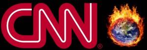 CNNApocalypse