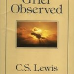 a-grief-observed-c-s-lewis-hardcover-cover-art