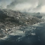 NRA: Everyone dies, rocks fall