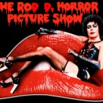 The Rod D. Horror Picture Show