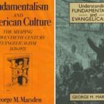 Tim LaHaye: dead fundamentalist