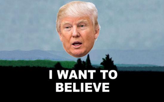 [Image: TrumpBelieve.jpg]