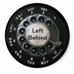 LBCF, No. 131: '7 pages, 6 phone calls'