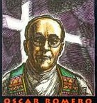 A Prayer for Slow Churches from Oscar Romero