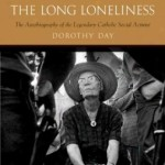 Dorothy Day's Birthday