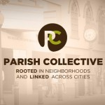 parish_logo_slide-1