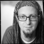 Shane Claiborne on Chris Smith's THE VIRTUE OF DIALOGUE.
