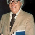 Following Christ in a World of Distractions (RIP, Ray Bradbury).