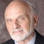 Walter Brueggemann Cuts to the Heart of Slow Church.