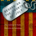 Enter to win a copy of Reborn on the Fourth of July (Patheos Book Club)