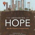 Book Giveaway – Jonathan Wilson-Hartgrove's Awakening of Hope.
