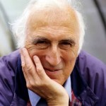 Jean Vanier: From Brokenness to Community