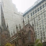 Missional Without The Church?