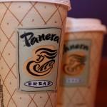Panera-Bread