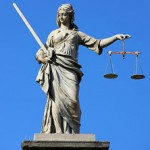 Slow Church and the Urgency of Justice