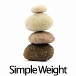 Simple-Weight