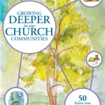 Favor: Growing Deeper in Our Church Communities