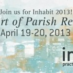 Inhabit Banner 1
