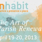 Inhabit Conference – Earlybird registration ending soon…