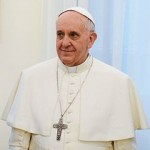 Pope Francis issues a call for Slow Church!