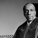 Howard Thurman's Impact on Postmodern Liberation Theology