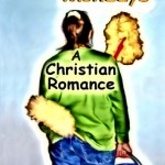 Reflecting On The Worst Christian Book Covers of 2013!