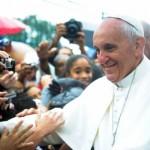 "Pope Francis on ""Slow"" Evangelism [Tim Colegrove – Slow Church Planting, Part 2]"