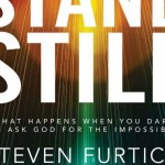 Steven Furtick and the 'Disneyfication' of Baptism