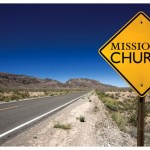 Slow Church and the Missional Movement