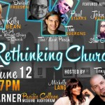 ReThinking Church