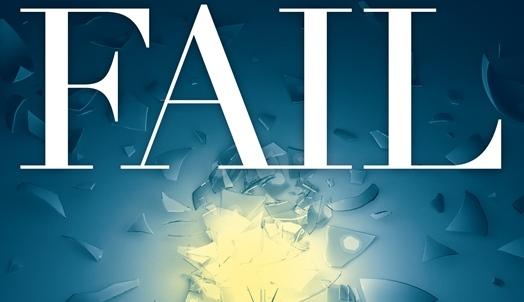 Fail-FINAL-COVER