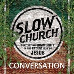 Slow Church Conversation Guide – Beta Version