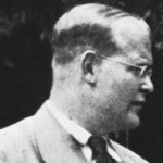 Dietrich Bonhoeffer on Slow Church…