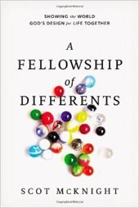 mcknight-Fellowship