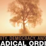 "The Hopeful Politics of ""Everyday Attentive Reciprocity"""