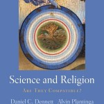 Book Review: Science and Religion (Dennett vs. Plantinga)