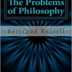 Book Review: Problems of Philosophy (Bertrand Russell)