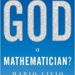 Book Review: Is God a Mathematician?