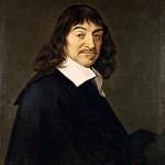 225px-Frans_Hals_-_Portret_van_René_Descartes