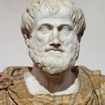 On Aristotle, classical theism, and the God of the Philosophers