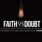 faith doubt