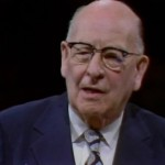 Abomination and Understanding, Works and Grace – October 1972 General Conference, Session 6 (Sunday Morning)