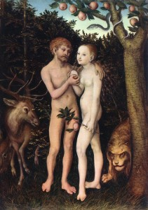 adam-and-eve-1533