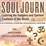 SOULJOURN: the book and the journey