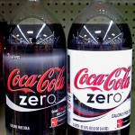 339px-Black_and_white_Coke_Zero
