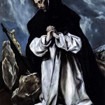 361px-El_Greco,_St_Dominic_in_Prayer