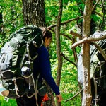 Wilderness_Therapy_and_Backpacking