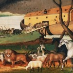 Noahs-Ark-by-Edward-Hicks-001