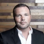 Mark Driscoll Needs a Prophet of His Own
