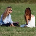 Young Adults as Spiritual Directors